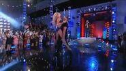 DWTS 19 FINALE Artem Chigvintsev and Lindsay Arnold - Dance to Jealous