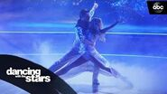 Lauren Alaina's Rumba - Dancing with the Stars