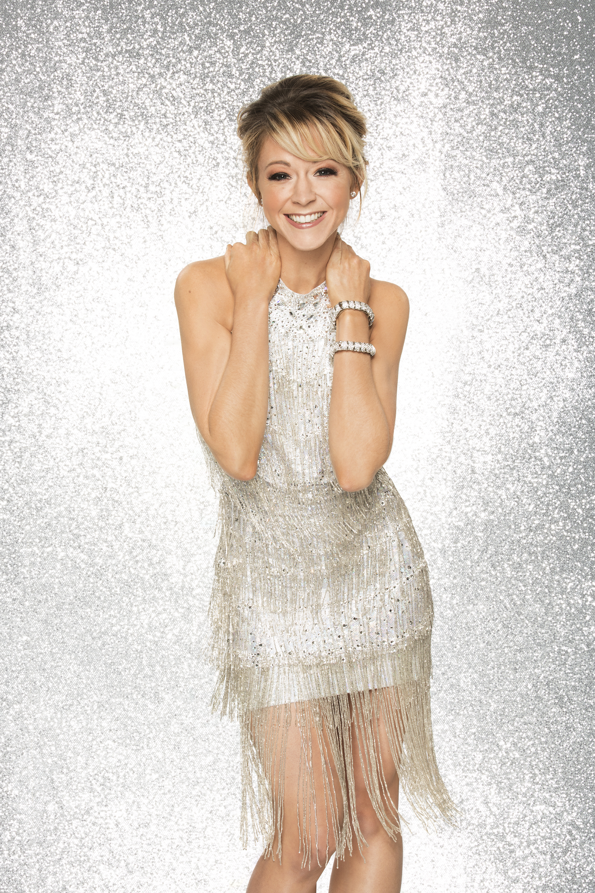 lindsey stirling dancing with the stars wiki fandom powered by wikia