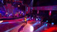 The Beach Boys with John Stamos - Medley for DWTS