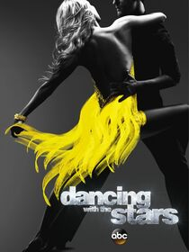 Dancing with the Stars 19