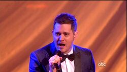 Dwts buble