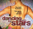 Dancing with the Stars 3