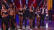 Broadway Group Dance - Season 13 - Week 6