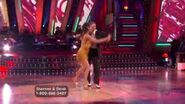 Dancing with the Stars 3 - Shannon Elizabeth