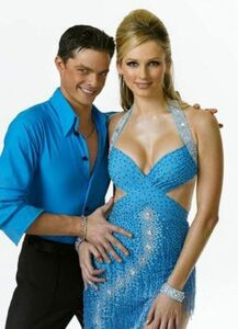 Are ernesto and shandi from ready for love still dating my spouse