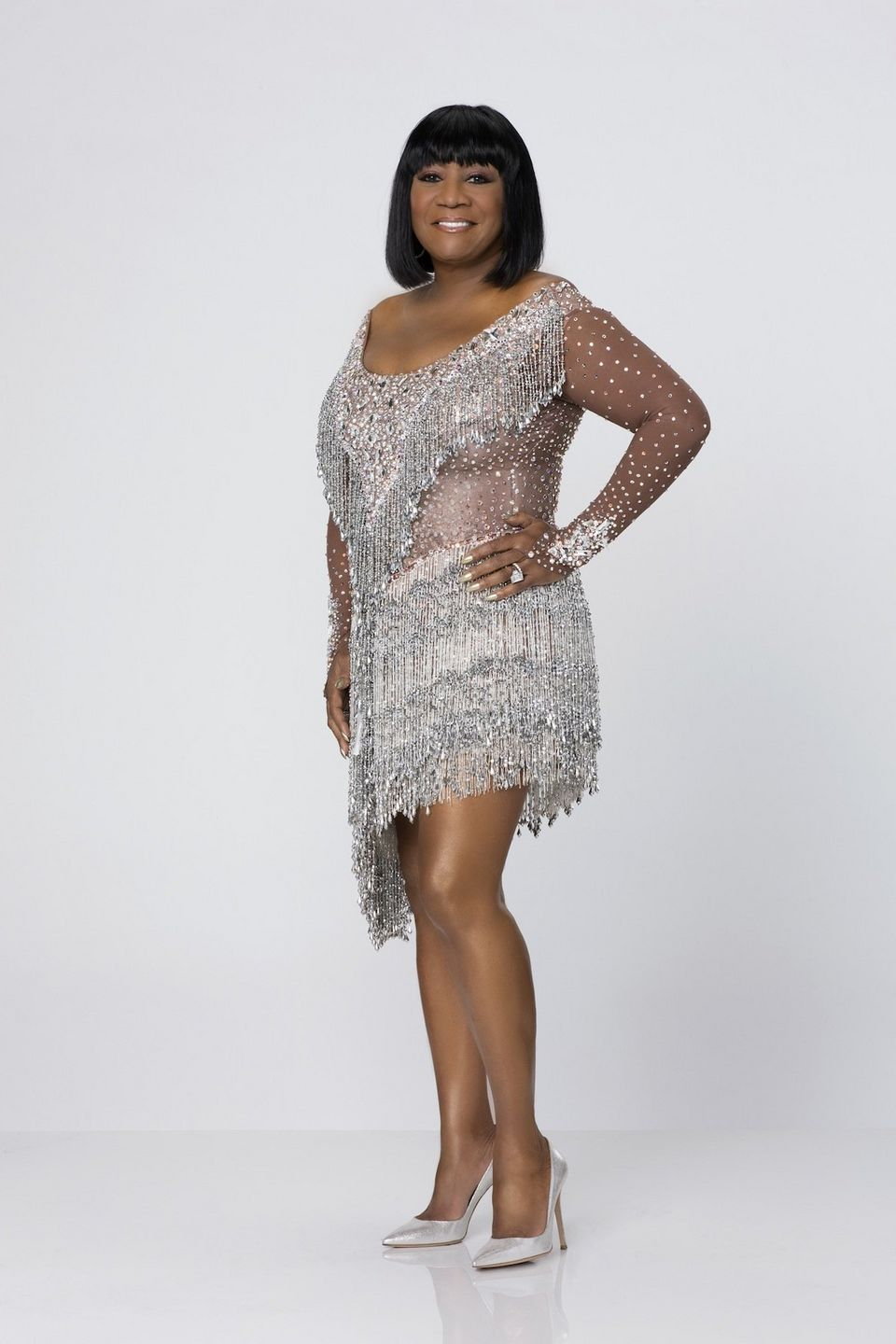 Patti LaBelle Patti LaBelle new pics
