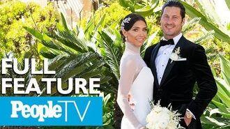 Val-Jenna-WeddingVideo-0