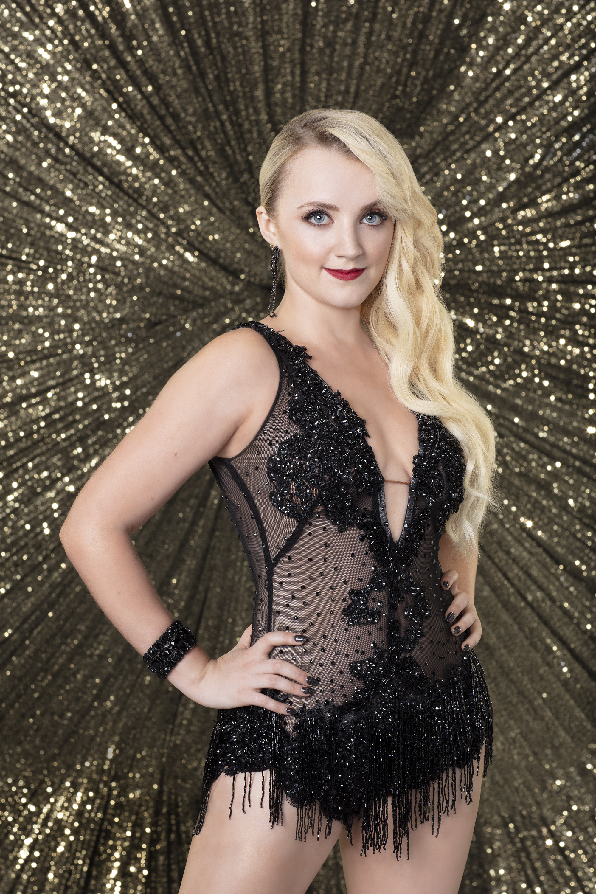 Fotos Evanna Lynch naked (21 photo), Pussy, Fappening, Twitter, braless 2019