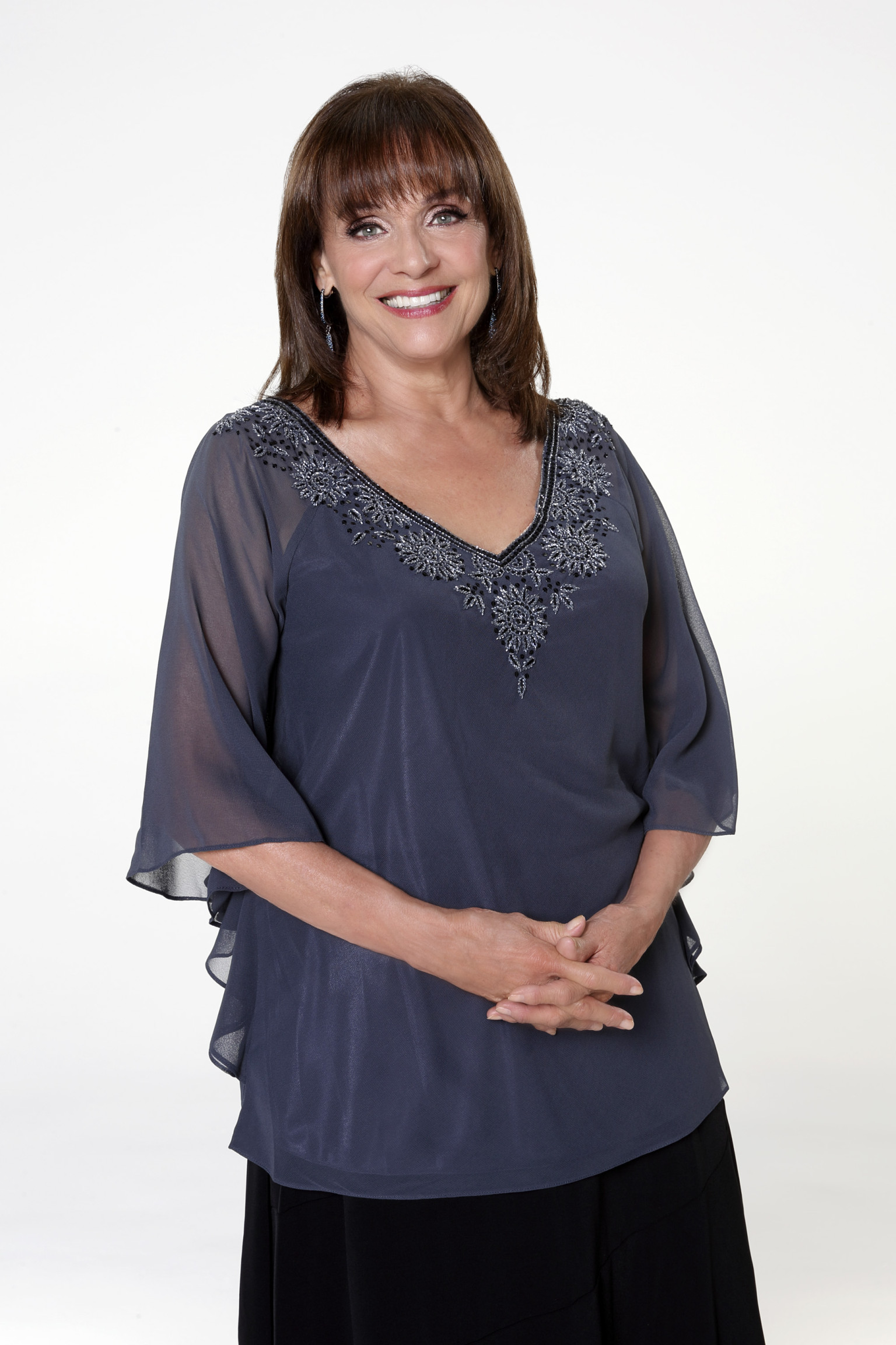 Valerie Harper born August 22, 1939 (age 79) nudes (12 photo) Cleavage, 2018, see through