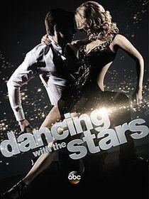 Dancing with the Stars 17