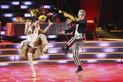 Dancing-with-the-stars-andy-dick-sharna-burgess1