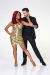 Christina-milian-mark-ballas-on-dwts-dancing-with-the-stars