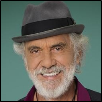 Tommy Chong 100px
