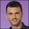 Tony Dovoloni 100px