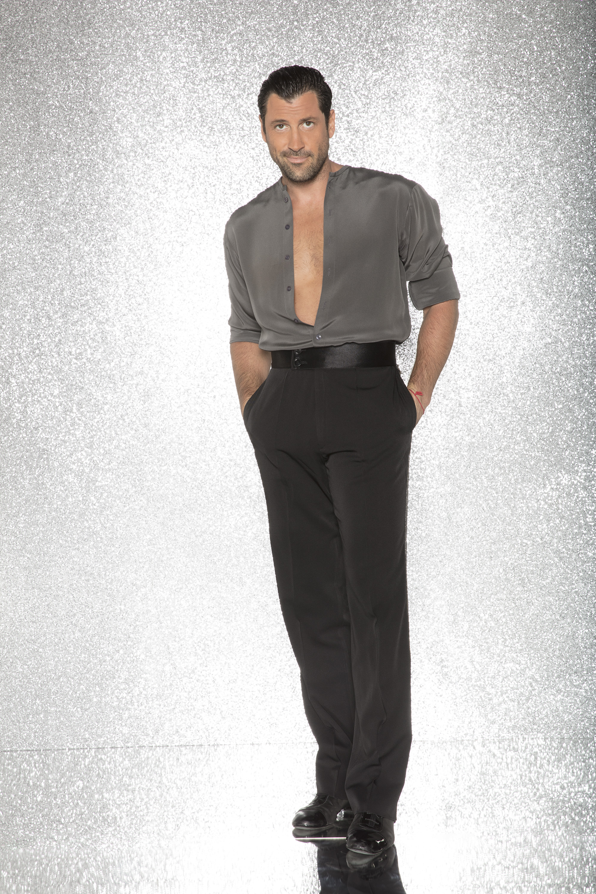 maksim chmerkovskiy dancing with the stars wiki fandom powered rh dancingwiththestars fandom com