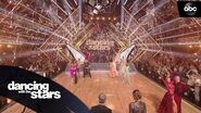 Week 4 Opening Number - Dancing with the Stars 28
