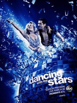 DWTS-24-Poster