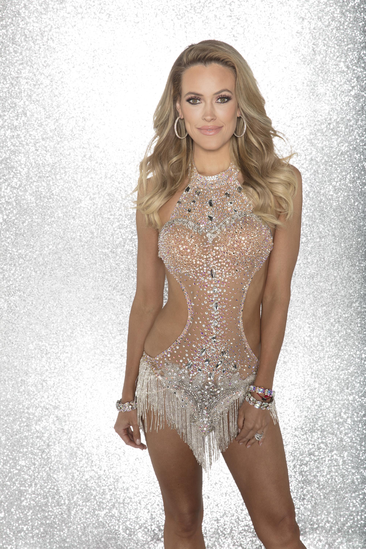 Peta Murgatroyd | Dancing with the Stars Wiki | FANDOM ...