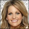 Candace Cameron Bure S18 100px