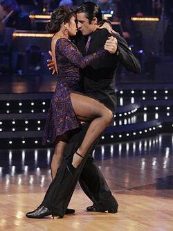 Gilles-cheryl-argentine-tango