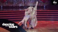 Hannah Brown's Rumba - Dancing with the Stars