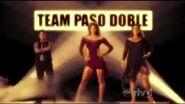 Team Paso Doble - Season 13 - Week 7