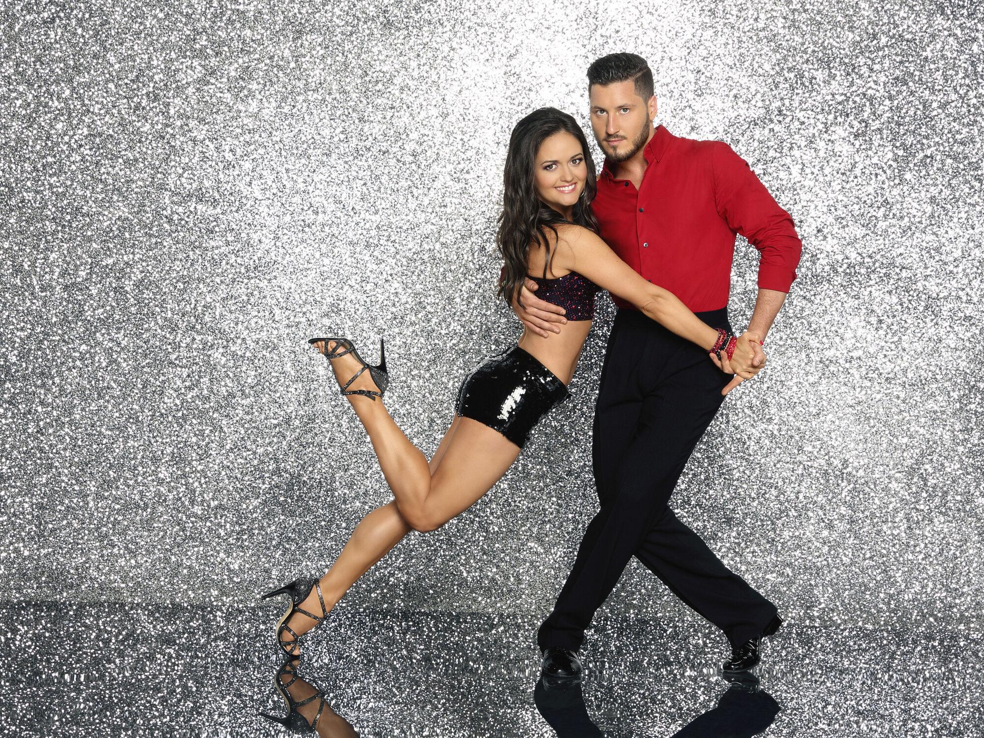 Danica McKellar | Dancing with the Stars Wiki | FANDOM