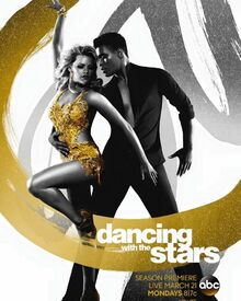 Dwts-22-poster
