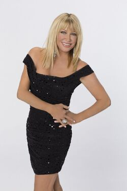 Suzanne Somers 20