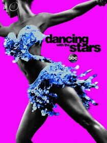 Dancing with the Stars 18