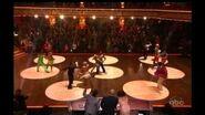 Motown Marathon - Season 14 - Week 6