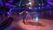 Lilith Artist Sarah McLachlan On Dancing With The Stars