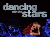Dancing with the Stars 23