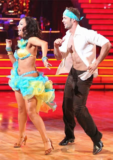 William-levy-dwts-salsa-1