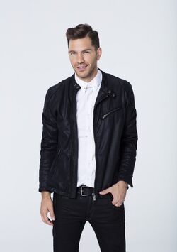 Andy Grammer 21