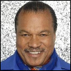 Billy Dee Williams S18 100px