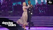 Kel Mitchell's Quickstep - Dancing with the Stars