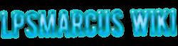 LPSMarcus Wiki