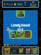 Lonely Island 1