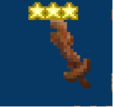 File:Old sword.png