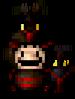 Bug King Set
