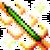 Super Legend Sword Yamate