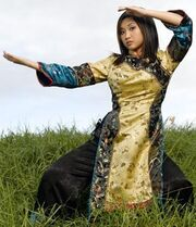 DFH Wendy Wu
