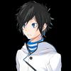 Yoshiro Sprite 1