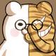 Monosuke Icon1