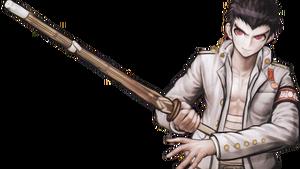 Ishimaru header