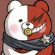 Monotarou Icon (00)