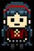 Hashira Anemone Pixel ID