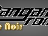 Danganronpa: Hope Noir